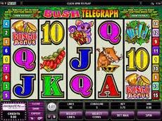 Jackpot city casino no deposit bonus codes 2019 today