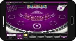 mr bet casino no deposit bonus codes