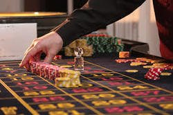 People roulette free download