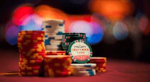 new brunswick casinos